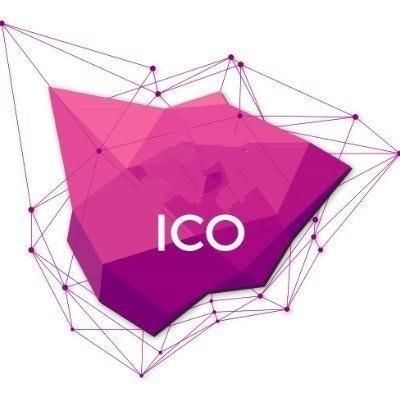 icocoins.com