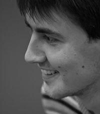 Artem Malko