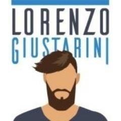Lorenzo Giustarini