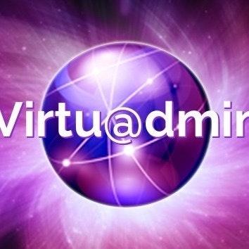 Virtu@dmin