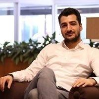 Fatih Ciftci