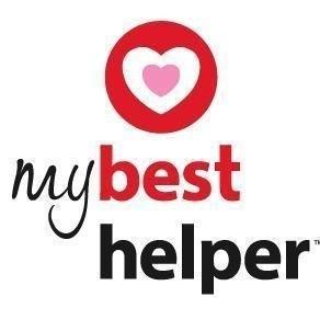 Team myBestHelper