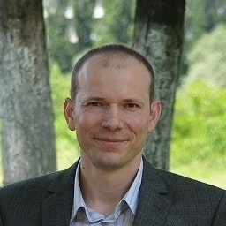 Ștefan H. Fárr