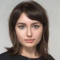 Ilona Sayenko