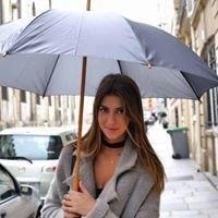 Madeline Rhiana