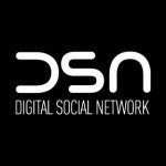 DigitalSocialNetwork