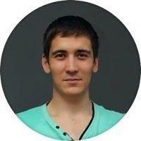 Alexey Karimov