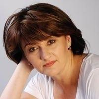 Ana Gergely