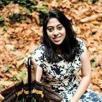 Shivani SoundaraRaj