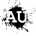 Alchemy United