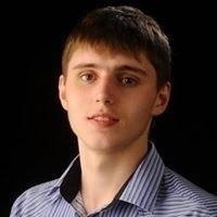 Nikolay Nikolayev
