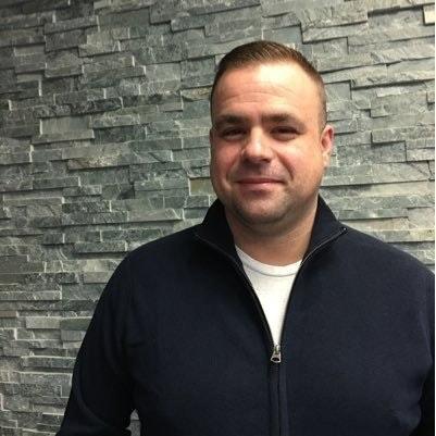 Marko Babic