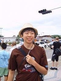 Bo Choi