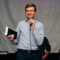 Viktor Matt Shkadretsov