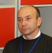 Michail  Hazan