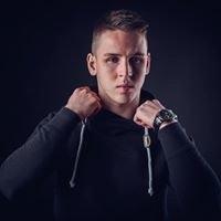 Andriy Yurchenko
