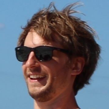 Heiko Witte