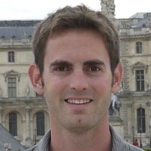 Andrew Youderian