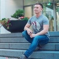 Artem  Kritsyn