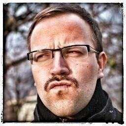 Falko Richter