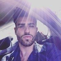 Natan Castiel