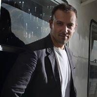 Pavel Katz