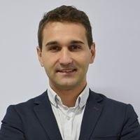 Martin Taleski