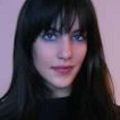 Brigida Ham