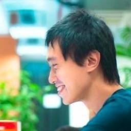 Lucas Ngoo