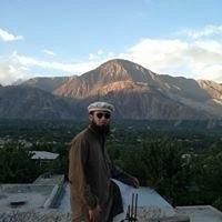 Intikhab Gilgit