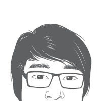 Richard Ling