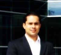 Luis Miguel Almanza Rueda