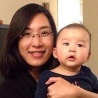 Rosanna WenYen Hsu