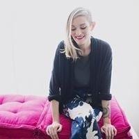 Jess Laine