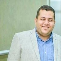 Mohamed Badawe