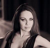 Tatiana Greshnova