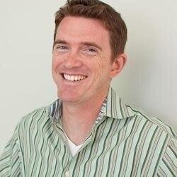 Matt Shobe