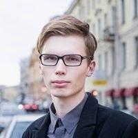 Vitaly Nevgen