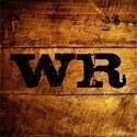 Winslow Ranch