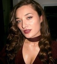 Dorina Filova