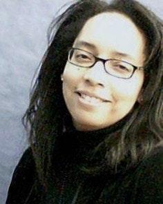Michelle Moore, PMP