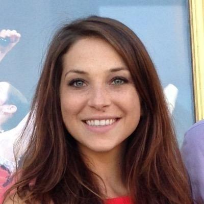 Alexis Roizen