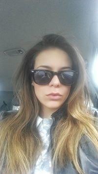 Tamara Dzekova