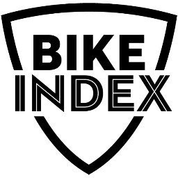 Bike Index