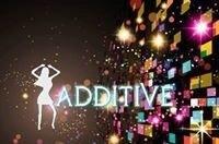 Additive Additive