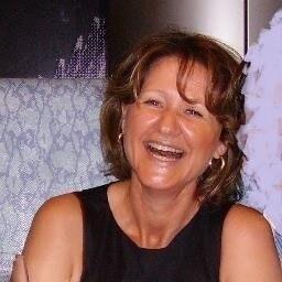 Elvira Medved