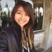 Hazel Teng
