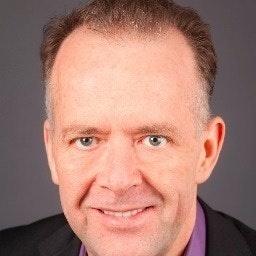 Paul Philp