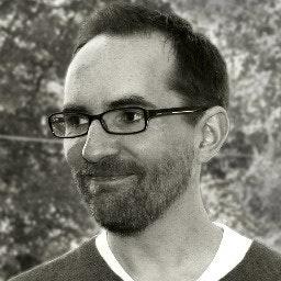 Brett Rakestraw
