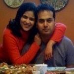 Naresh Dhiman